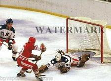 JIM CRAIG 1980 USA MIRACLE ON ICE GOLD MEDAL POKE CHECK VS USSR DO YOU BELIEVE?
