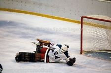 JIM CRAIG 1980 USA MIRACLE ON ICE GOLD MEDAL DIVING SAVE VS USSR DO YOU BELIEVE
