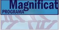 Magnificat 2018 #11 - Programa Magnificat