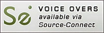 Source-Connect-logo-with-voiceovers_edit