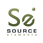Source Elements Logo.png