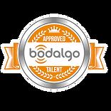 Bodalgo.png