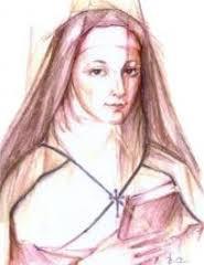 Madre Adela, da Família Marianista para a Igreja e o mundo