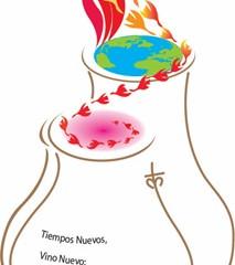 32º Capítulo Geral das Filhas de Maria Imaculada - Marianistas