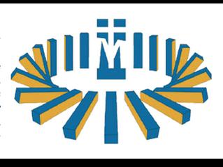 Companhia de Maria - Capítulo Geral 2018