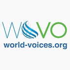 WOVO Badge.png