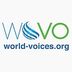 WOVO Badge.png
