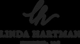 LHI-Full-Logo1.png