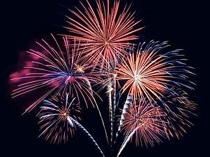 finale upgrade, the big finish, big bang, raven fireworks, wedding fireworks, event fireworks, bonfire night, new years eve, professional fireworks, musical fireworks, the wedding fireworks, weddingfireworks4u, firework display