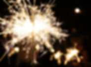 sparklers, wedding sparklers, fundraiser, raven fireworks, wedding fireworks, event fireworks, bonfire night, new years eve, professional fireworks, musical fireworks, the wedding fireworks, weddingfireworks4u, firework display