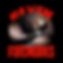 raven fireworks, wedding fireworks, event fireworks, bonfire night, new years eve, professional fireworks, musical fireworks, the wedding fireworks, weddingfireworks4u, firework display, nationwide, derbyshire, leicestershire, staffordshire, nottinghamshire, yorkshire, lancashire, london, manchester
