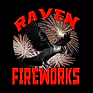 raven fireworks, wedding fireworks, event fireworks, bonfire night, new years eve, professional fireworks, musical fireworks, the wedding fireworks, weddingfireworks4u, firework display, nationwide, derbyshire, leicestershire, staffordshire, nottinghamshire, yorkshire, lancashire, london, manchester