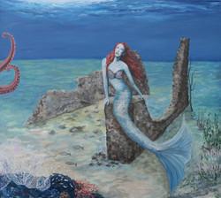 Realm of Neptune 3/12