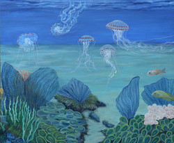 Realm of Neptune 7/12 sold
