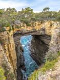 tasman-arch.jpg
