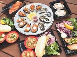 Seafoodlunch.jpg