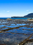 Tessellated_Pavement_Tasmania_Australia-