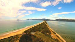conew_bruny island1 ( taken from 航拍)_conew1[1]
