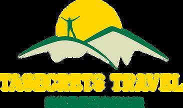 original-logos-2016-Aug-7144-57c445522c4