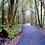 Thumbnail: 費爾德山國家公園,+里奇蒙小鎮一天遊
