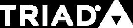 triad_logo_white.png