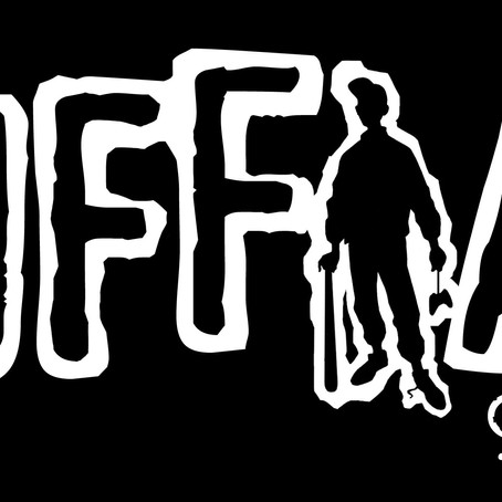 Rockstar приобрела студию Ruffian Games