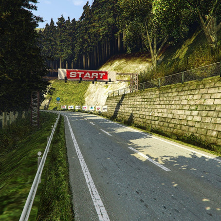 IDAS8 Tsuchisaka для GTA 5