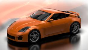 Annis ZR-380 Pack для GTA 5