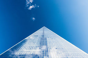 architecture-1835325_1920.jpg