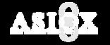 rgb_asiox logo white & grey.png