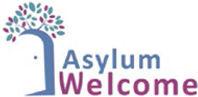 asylum welcome.jpg