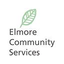 elmore community.png