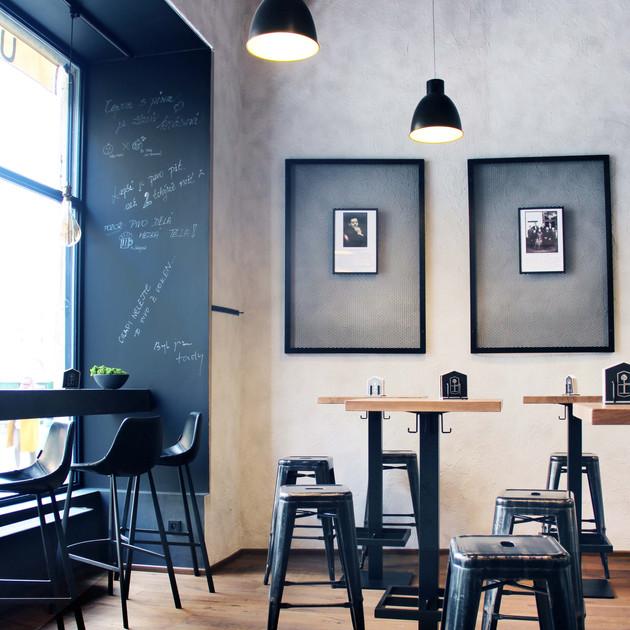 U Tomana_Ground floor front.jpg