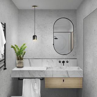 HodfordRd_GuestBathroom_marbleBasin.jpg