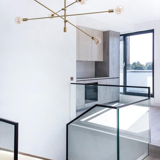 HackneyRd_kitchen01.jpg
