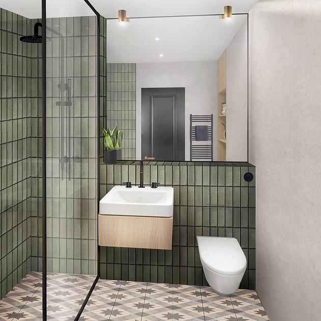 HvezdovaStandard_bathroom_alt01.jpg