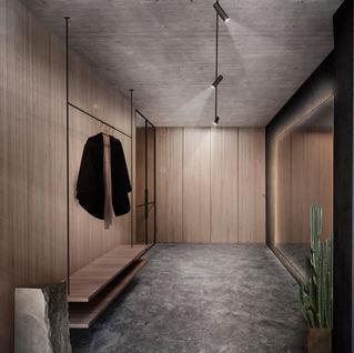 Entry Hall03.jpg