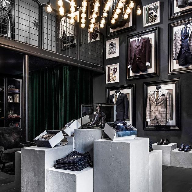 Moliere Store (17).jpg