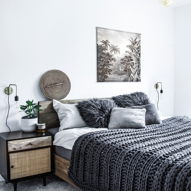 master bed 05a.jpg