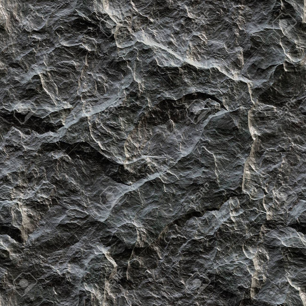 60910194-texture-of-a-dark-stone-wall-se
