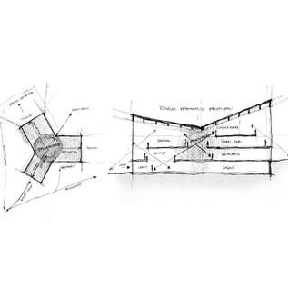 sketch 07.JPG