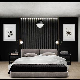 ALfie'sbedroom_option 02.jpg