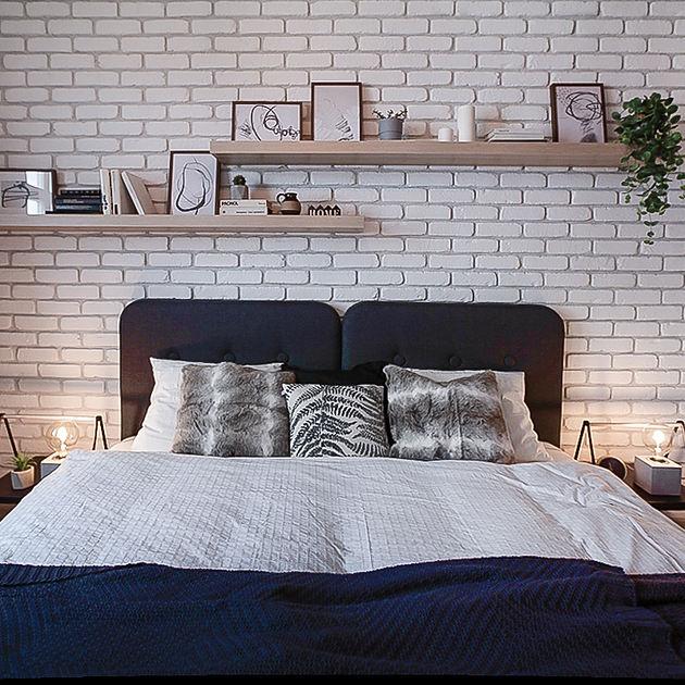 Airbnb_loznice02 (2).jpg