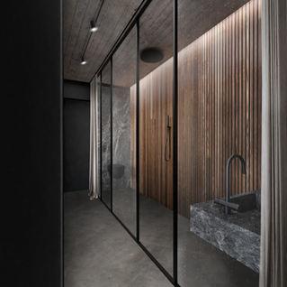 guest bath open.jpg