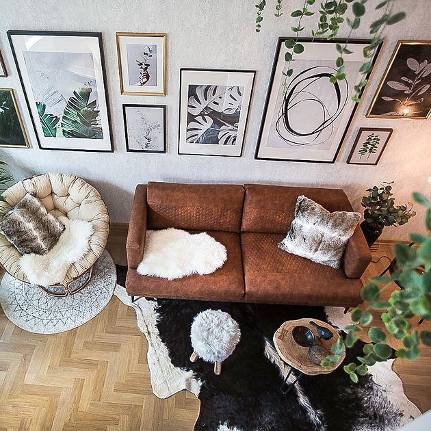 Airbnb_obyvacka (003).jpg