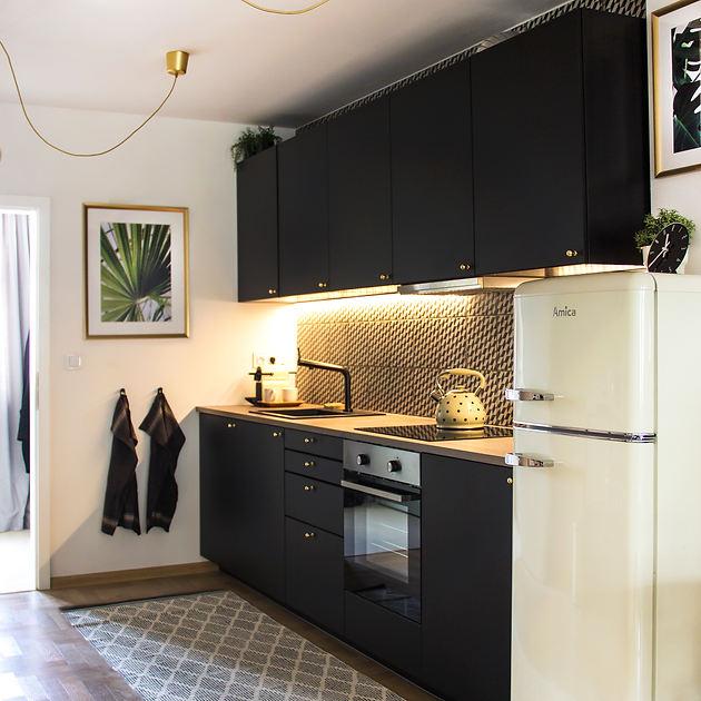 Airbnb_kuchyn (03).jpg