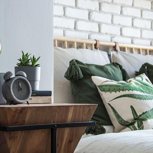 Airbnb_loznice01 (3).jpg