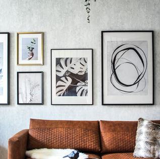 Airbnb_obyvacka (08).jpg