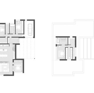 TomalaHouse_ConceptDesign_Page_02.jpg