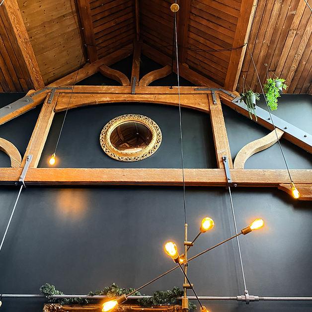 Living Room 08.jpg